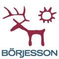 LOGO_Börjesson Handskar AB