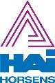 LOGO_HAI Horsens