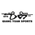 LOGO_ZHUHAI QIANG YUAN SPORTS GOODS CO., LTD