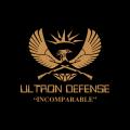 LOGO_ULTRON DEFENSE