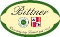 LOGO_Bittner-Hüte