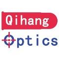 LOGO_Yuyao Qihang Optical Instrument Co., Ltd