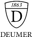 LOGO_Deumer