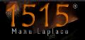 LOGO_1515 MANU LAPLACE
