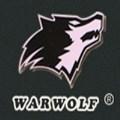 LOGO_WARWOLF AIRSOFT