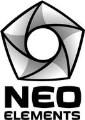 LOGO_NEO Elements