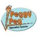 LOGO_Peggy Peg Innovative Systems GmbH