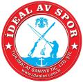 LOGO_Ideal Av Spor San ve Tic. Ltd. Sti.