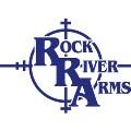LOGO_ROCK RIVER ARMS INC