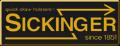 LOGO_Sickinger Holstererzeugungsgesellschaft m.b.H