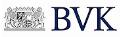 LOGO_BVK Beamtenversorgung / BVK Zusatzversorgung