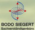 LOGO_Sachverständigenbüro Siegert