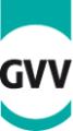 LOGO_GVV-Kommunalversicherung VVaG