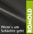 LOGO_ROMOLD GmbH