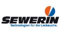 LOGO_Sewerin, Hermann GmbH