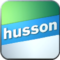 LOGO_HUSSON International SA