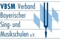 LOGO_Verband Bayerischer Sing- und Musikschulen e.V. (VBSM)