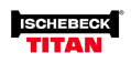 LOGO_Friedr. Ischebeck GmbH