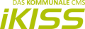 LOGO_Advantic Systemhaus GmbH