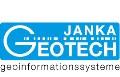 LOGO_GEOTECH JANKA GmbH