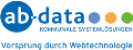 LOGO_ab-data GmbH & Co. KG
