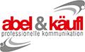 LOGO_abel & käufl Mobilfunkhandels GmbH