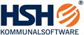 LOGO_HSH Soft- und Hardware Vertriebs GmbH