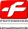 LOGO_FRITZMEIER Umwelttechnik GmbH & Co. KG