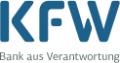 LOGO_KfW Bankengruppe Infrastrukturfinanzierung