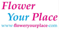 LOGO_Flower Your Place BV