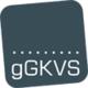 LOGO_gGKVS gemeinnützige Gesellschaft für Kriminalprävention und Verkehrssicherheit mbH