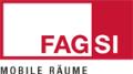 LOGO_FAGSI Vertriebs- und Vermietungs GmbH
