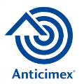 LOGO_Anticimex GmbH & Co KG