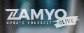 LOGO_ZAMYO Campello Media GmbH