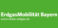 LOGO_Landesinitiativkreis ErdgasMobilität Bayern
