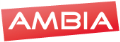 LOGO_Ambia GmbH
