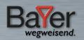 LOGO_Bayer Schilder GmbH