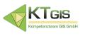 LOGO_Kompetenzteam GIS GmbH