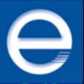 LOGO_Enera GmbH