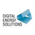 LOGO_Digital Energy Solutions GmbH & Co. KG