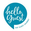 LOGO_HelloGuest Solutions GmbH