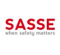 LOGO_SASSE Elektronik GmbH