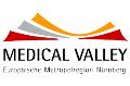 LOGO_Medical Valley Europäische Metropolregion Nürnberg e.V.
