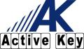 LOGO_Active Key GmbH & Co. KG