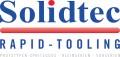 LOGO_Solidtec GmbH