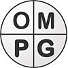 LOGO_OMPG mbH