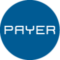 LOGO_PAYER Medical GmbH