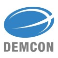 LOGO_Demcon Advanced Mechatronics B.V.