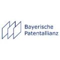 LOGO_Bayerische Patentallianz GmbH