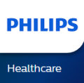 LOGO_Philips GmbH